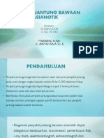PJB asianotik