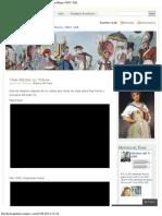 Historia del Traje. _ Blog sobre Historia del traje. Cátedra Marino. FADU. U