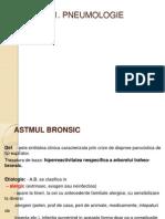 Curs 1 Astmul Bronsic