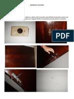 Vistoria2.pdf