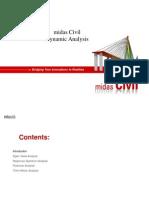 20120524 Civil Advanced Webinar Presentation Dynamic Analysis