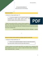Actualización_normativa_Tema_2_Corrección_morfosintáctica