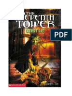 the seventh tower Castle