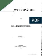 Encyclopädie_für_BB_Freimaurer