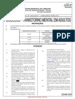 psicologotma18