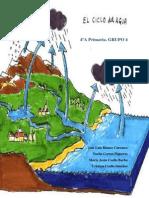 4-¦A Primaria el ciclo del agua.docx