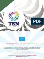 TSN & CT Company Overview