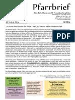 Pfarrbrief KW14.pdf