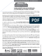 tract riposte 4
