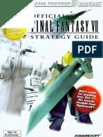 The Legend Of Zelda Skyward Sword Strategy Guide Pdf