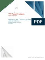 INFORME ejemplo TIjob_jefe de ventas.pdf