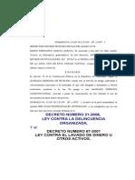 1 a8 Pmarch 25lun 2014 Fer Mem Juz 12 Pz Civil Docs Falsos Macm Thel Esp Lop Reg Propiedad
