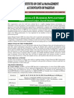 Director Manager Payroll CPP in Seattle WA Resume Michael