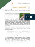 paz_interior.pdf