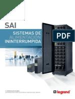 Catalogo-SAI-sistemas-de-alimentacion-ininterrumpida-Legrand.pdf