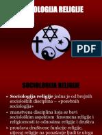 SOCIOLOGIJA_RELIGIJE