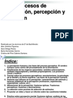 sencacinypercepcin-120425023741-phpapp02