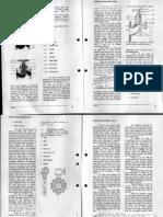 61-70(Basics of Piping Drawing)