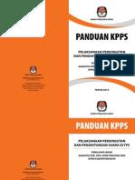 2332014_buku Panduan Kpps