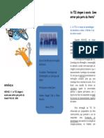 Hand Final Texto 3-3