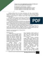 faktr pendidikan berpengaruh.pdf
