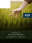 guia-educacion-emocional.pdf