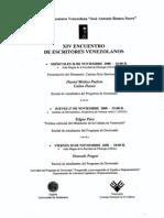 1. Publicidad (afiche XIV).pdf