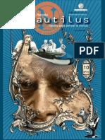 nautilus19-20