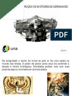 TeoriaeConstrucaodeMotoresAula1