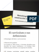 acercamientoalcurriculum-140216040328-phpapp02
