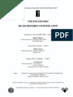 1. Publicidad (afiche VIII).pdf