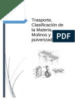 MOVIMIENTO DE MASA.doc