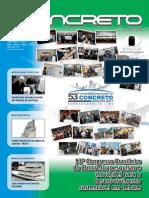 Revista_Concreto_64