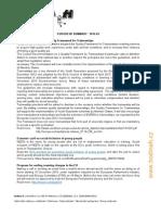 eurodesk-2014-03