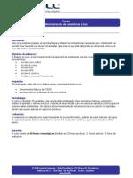 Linux Administration.pdf