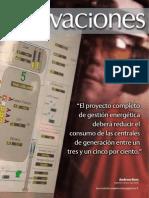Innovations 2_SPA final.pdf