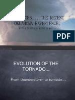 Tornado May2010