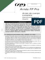 MSA+Inspeccion+Arnes[1]
