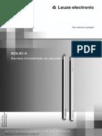UM_SOLID-4_fr_604042.pdf