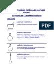 principaisvidrariasdelaboratrio-120312184008-phpapp01