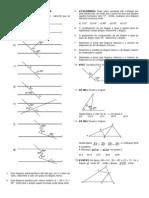 Baiano 260207 Geometria Plana