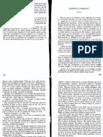 Darío_Tres cuentos.pdf