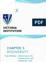 Victoria Institution