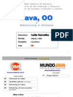 Java Basic Ou Cb 2008