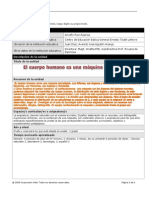Plantilla Plan Unidad Arnulfo