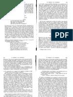 Highet II Cristianismo y paganismo.pdf
