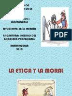 eticaymoraldejesusmerio-120229221010-phpapp01