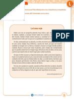 Escribir una carta.pdf