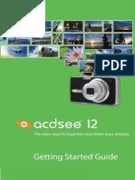 acdsee12-gettingstartedguide
