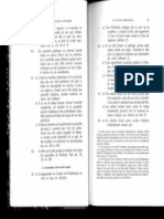 Kagame Code Part11